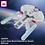 Thumbnail: Luna-class Reconnaissance Vessel Instructions