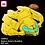 Thumbnail: Samus Aran's Gunship Instructions