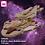 Thumbnail: Galor-class Cruiser Instructions