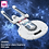 Thumbnail: Excelsior-class Explorer Instructions