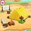Thumbnail: Island Getaway Package Instructions