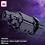 Thumbnail: Halcyon-class Light Cruiser Part Kit