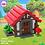 Thumbnail: Player House Part Kit