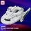 Thumbnail: Miranda-class Light Cruiser Part Kit
