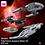 Thumbnail: Federation Support Ships #3 Instructions
