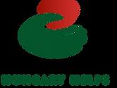 1280px-Hungary_Helps_Program_logo.png