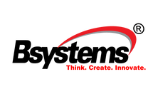 bsystems-logo-01.png
