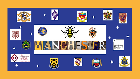 Manchester Fb cover.png