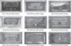 tombstones headstones, headstones grave markers, monument memorial, bronze memorial, headstones prices, bronze markers, memorial, lapidas granito bronze, headstones, discount grave markers, gravestone, granite markers,