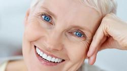 sorrisos-odontologia-15500716285c64374cd