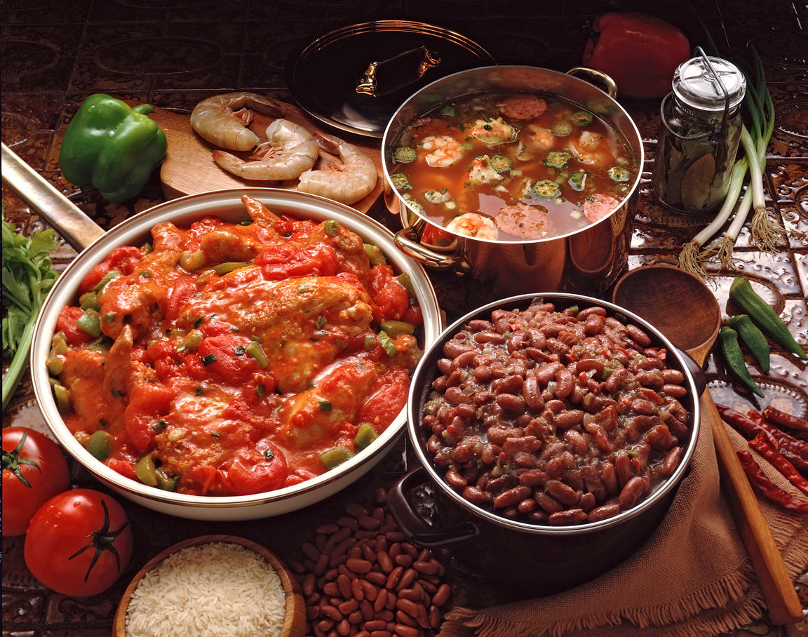 Creole Cooking.jpg