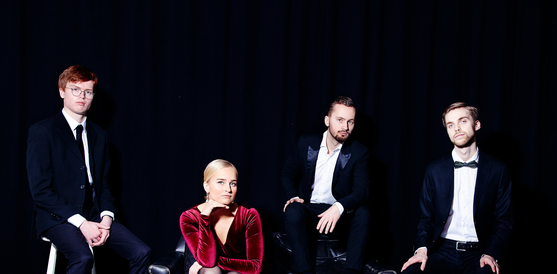 Foto: Elvira Glänte.