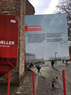 Fanø Bad