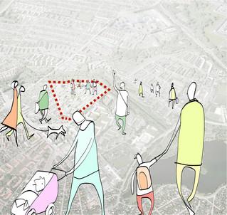 1. Pris Bystævneparken