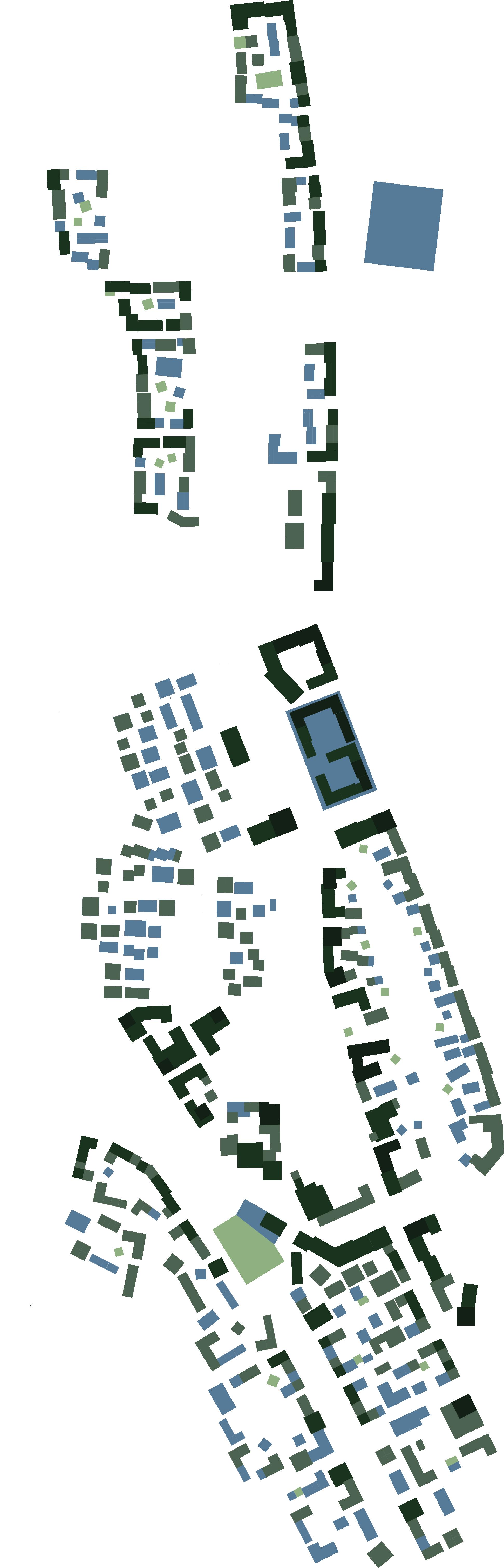 Bykvarter
