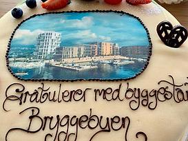 Bryggebyen_Everyday.PNG