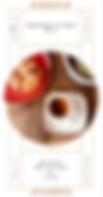 Ekran Resmi 2019-01-31 14.32.38.png