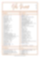 Ekran Resmi 2019-01-31 14.32.13.png