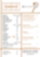 Ekran Resmi 2019-08-02 22.48.34.png