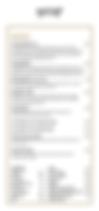 Ekran Resmi 2020-01-20 21.45.48.png