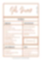 Ekran Resmi 2019-01-31 14.32.25.png
