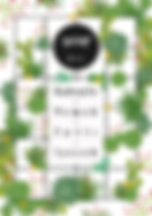 Ekran Resmi 2018-11-19 11.34.54.png