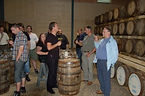English Whisky Distillery