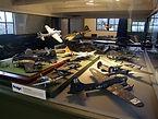 Thorpe Abbots MUSEUM