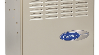 contractingbusiness_2401_carrier_perform