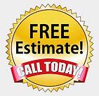 free-estimate.jpg