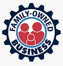 181-1816233_family-owned-business-logo-h