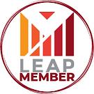 LEAP Member Website Button.png