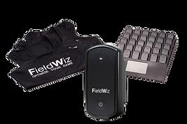 fieldwiz-2.png