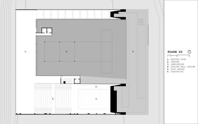 Floor Plan - 02