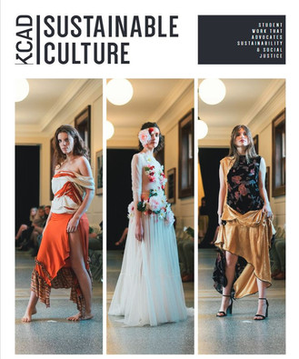 Sustainable Culture vol.2