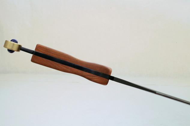 Sword Handle