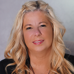 Laura Oakwood Bishop | Master of Arts in Design
