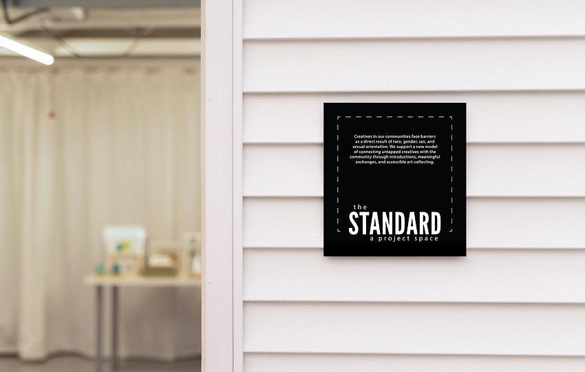 standard_edit.jpg