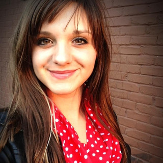 Melissa M. Anys | Master of Art Education