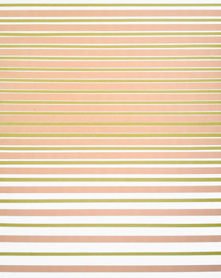 Parallel Lines #1