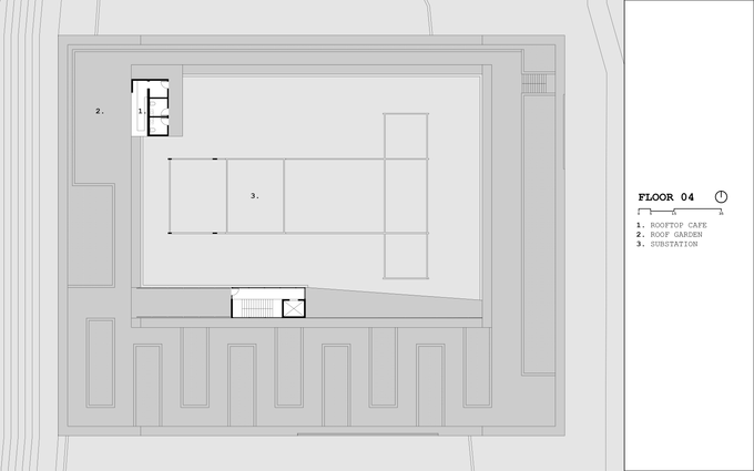 Floor Plan - 04