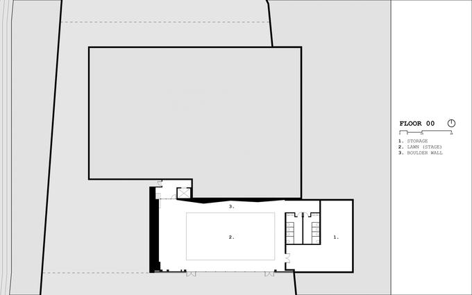 Floor Plan - 00