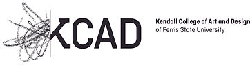 KCAD_horizontal_4in.jpg