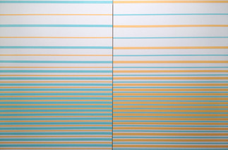 Parallel Lines #2 and #3