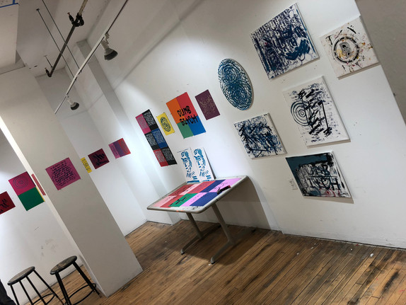 Studio Images