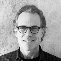 Thomas Erdall | Master of Arts in Design