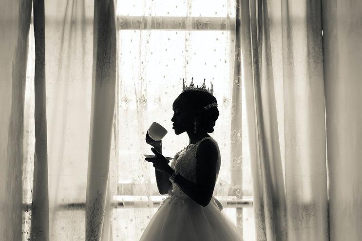 lady crown.jpg