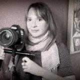 Dianne_selfie_3-300x200oihihuiu-150x150.