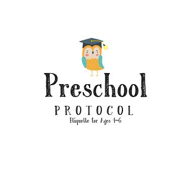 Preschool Protocol.png