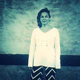 Erica Jordan_edited.jpg